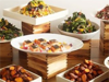 Picture of Catering