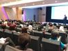 Picture of Speakers & Educational Talks