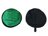Picture of Portable Green Backdrop