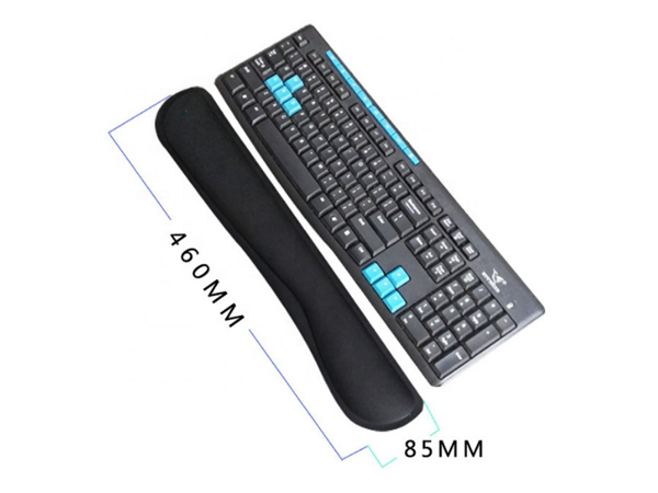 Picture of Gel Wrist Rest
