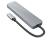 Picture of USB-C Hub