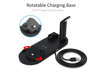 Picture of 4-in-1 wireless charging stand