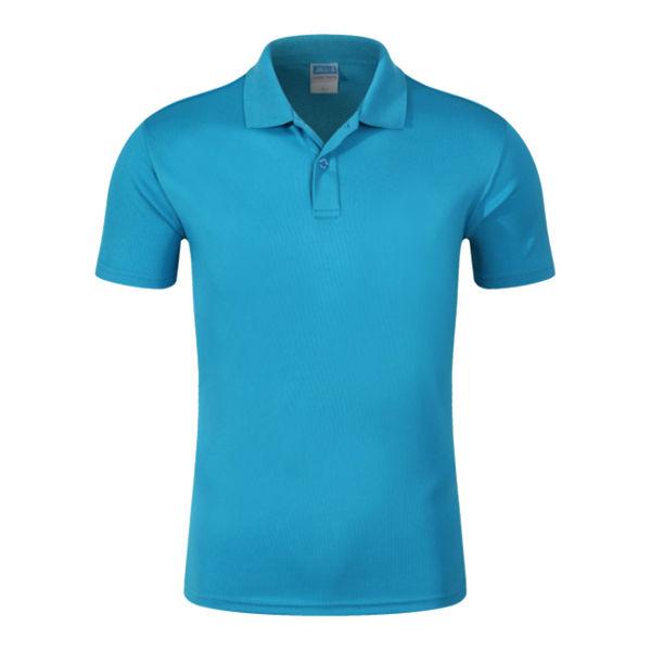 Picture of Drifit Polo T-shirt - Bulk Order