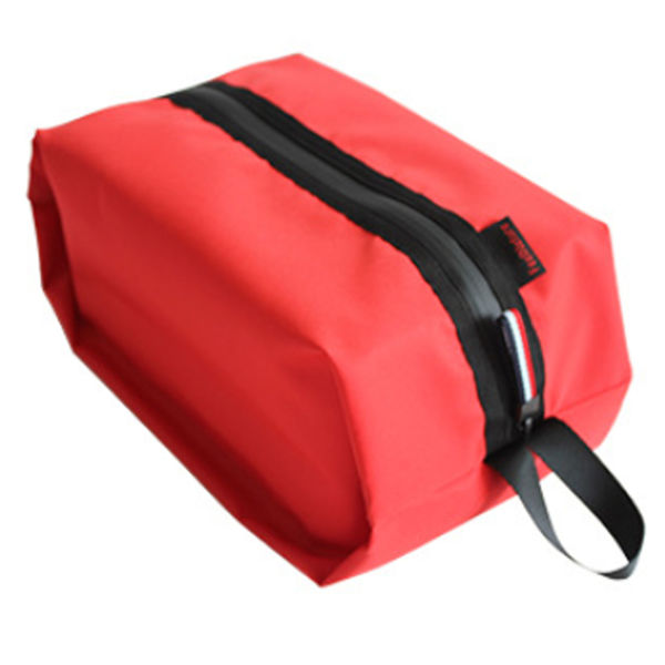 Picture of Foldable Shoe Bag
