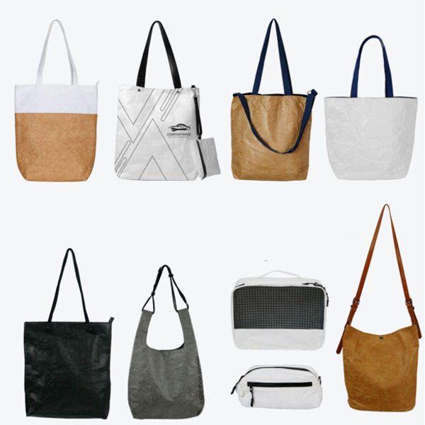 Picture of Tyvek Bags