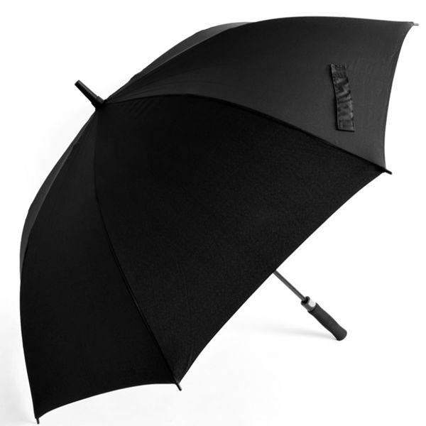 Picture of Big Umbrella
