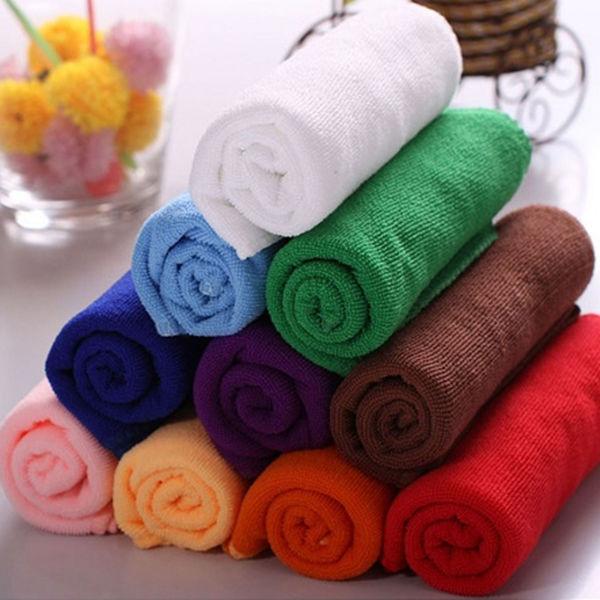 Picture of Microfiber Towel