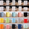 Picture of Ceramic Mugs