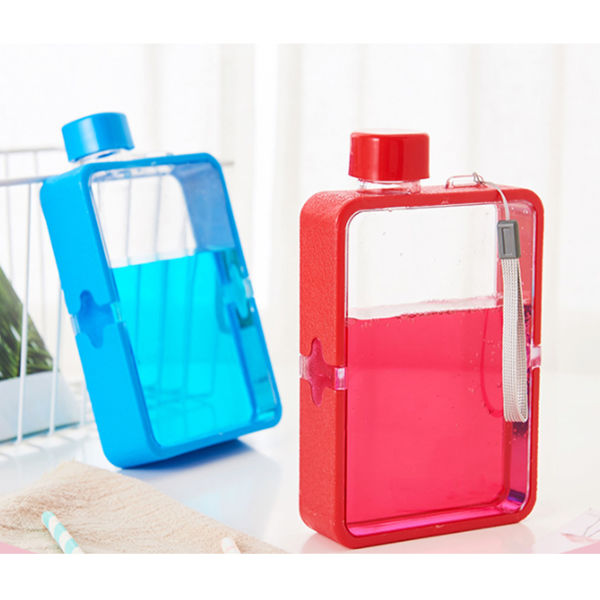 Picture of 380ml Memo Bottle
