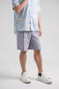 Picture of Adjustable Shorts