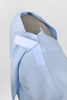Picture of Two-Way Blouse