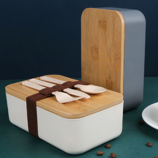 Picture of Premium Lunchbox