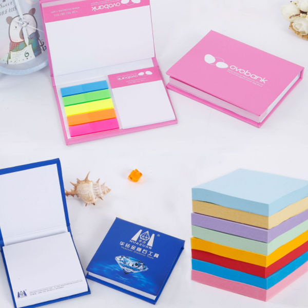 Picture of Memo/Post-it Notepad