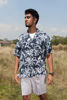 Picture of Tropical Short Sleeve Shirt