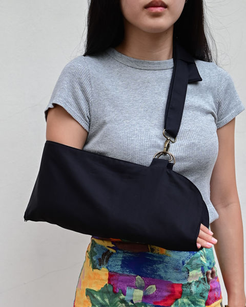 Picture of Convertible Arm Sling Bag