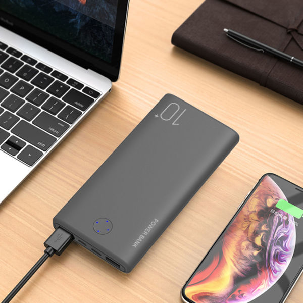 Picture of Slim Power Bank