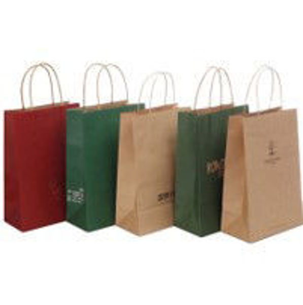 Picture of Bag Packaging