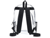 Picture of Clear Backpack
