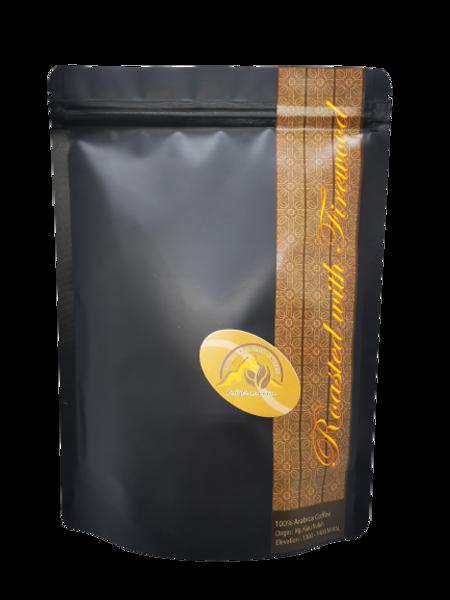 Picture of Mount Kinabalu Coffee (Ground Coffee)