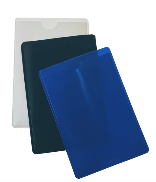 Picture of PVC Card Holder