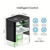 Picture of JTMUSES-Five Contactless / smart Induction Hand Sanitizers- 5 pcs- Merli