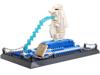 Picture of Merlion Building Block Set