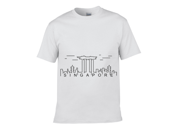 Picture of National Day T-shirt