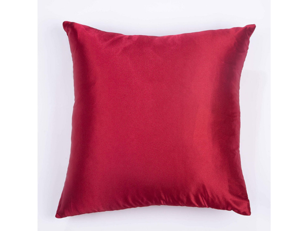 Picture of Satin Pillowcase