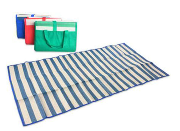 Picture of Foldable Beach Mat