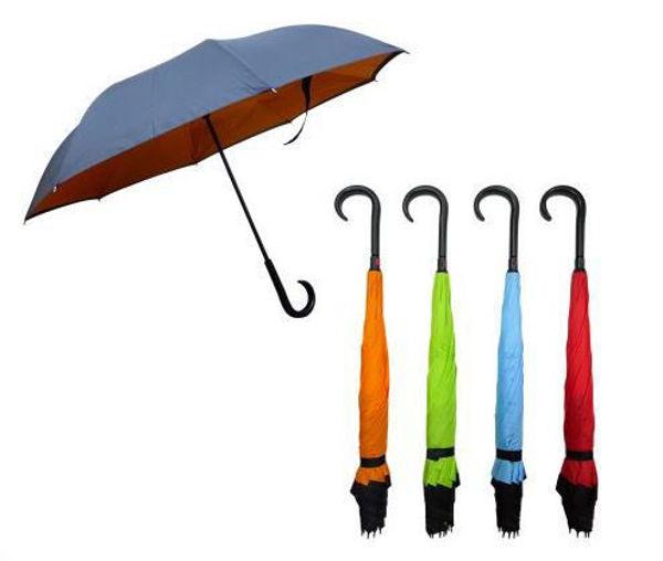 Picture of Inverted Umbrella
