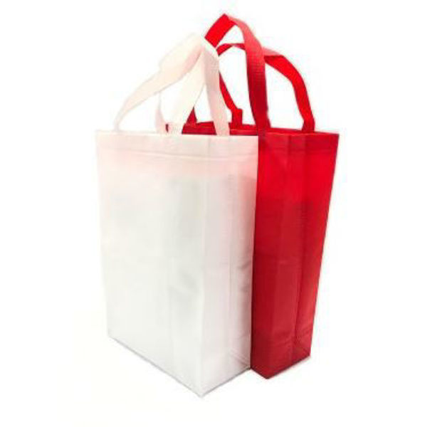 Picture of 80gsm Non-Woven Bag