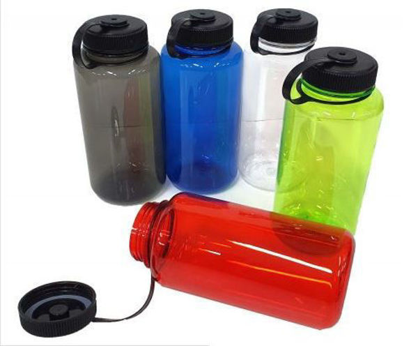 Picture of 1000ml BPA Free Classic Water Bottle