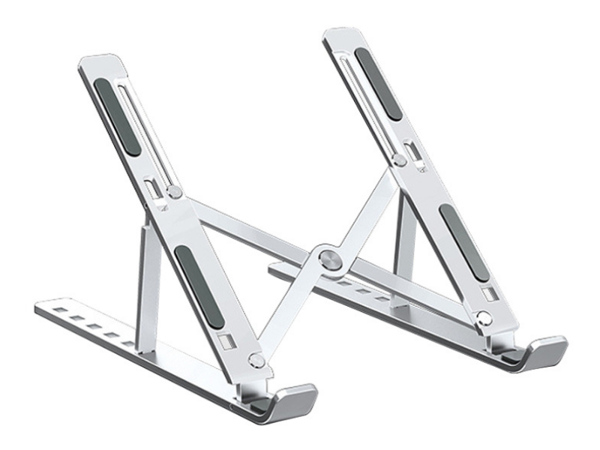 Picture of Laptop Stand