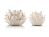 Picture of Lotus LED Candle