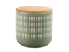 Picture of Ceramic Canister