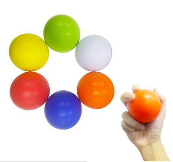 Picture of 7cm Stress Ball