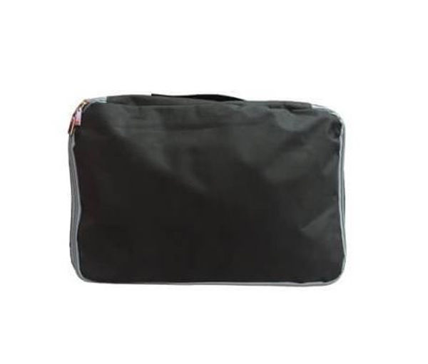 Picture of 600D Nylon Traveller Clothes Organizer