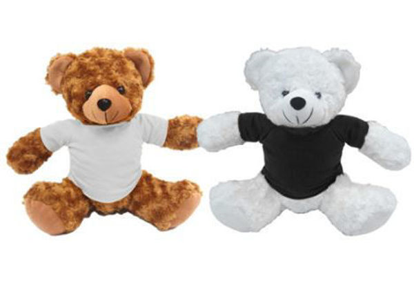 Picture of 30cm Teddy Bear