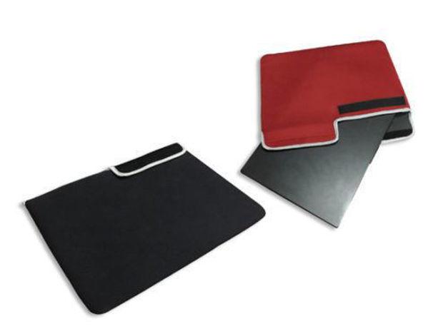 Picture of Neoprene Laptop Sleeve