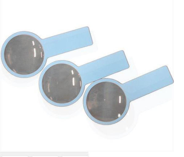 Picture of Bookmark Magnifying Glass