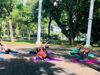 Picture of Yoga For Women @ Kallang Riverside Park