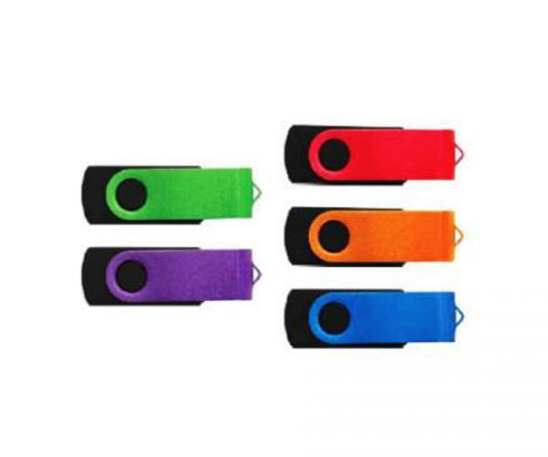 Picture of FlashDrive
