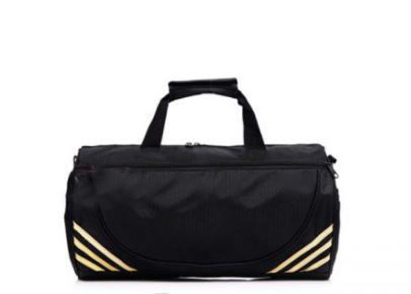 Picture of Duffle Sports Bag with Sling