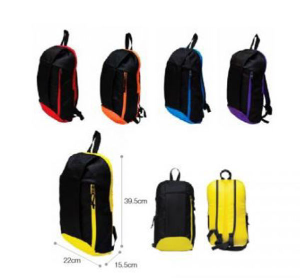 Picture of Lightweight Backpack