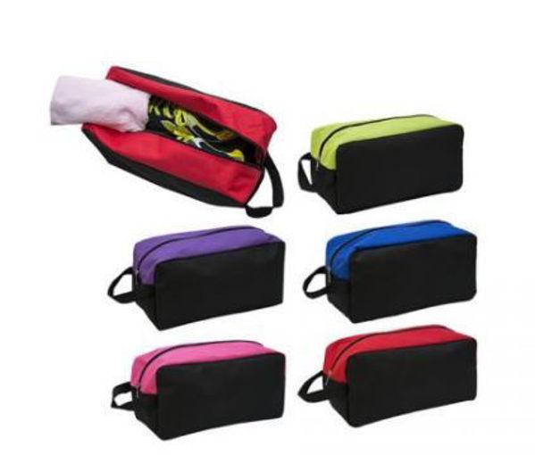 Picture of Multi Purpose Bag/Shoebag
