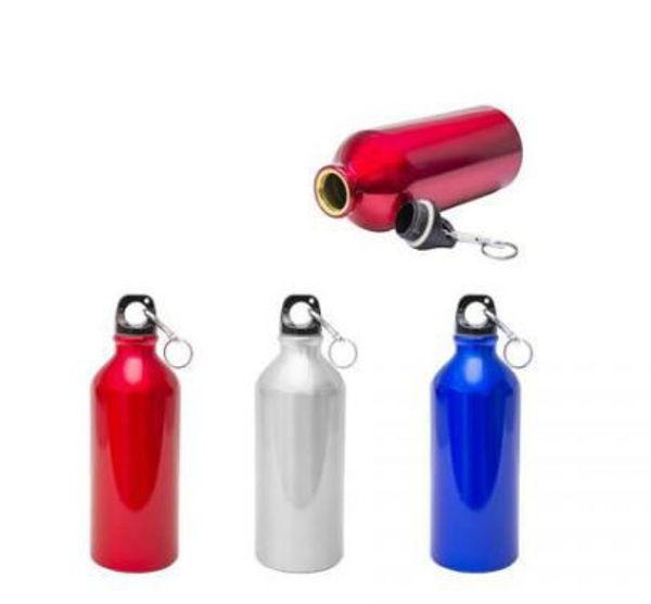 Picture of Aluminium Bottle
