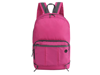 Picture of Two-use Foldable Backpack