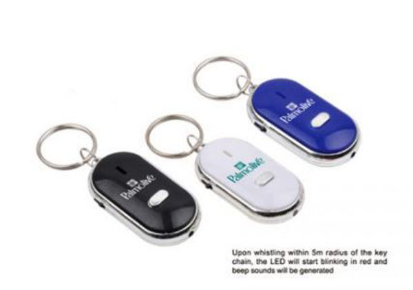 Picture of Keychain Key Finder