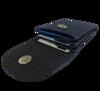 Picture of Denim Card Holder