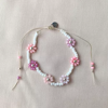 Picture of Handmade Jewellery / Bracelet - Summer Collection